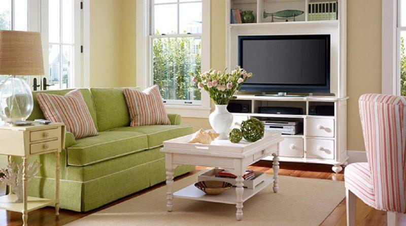 vastu for living room furniture decor turquoise scientific architecture ideas an architect explains