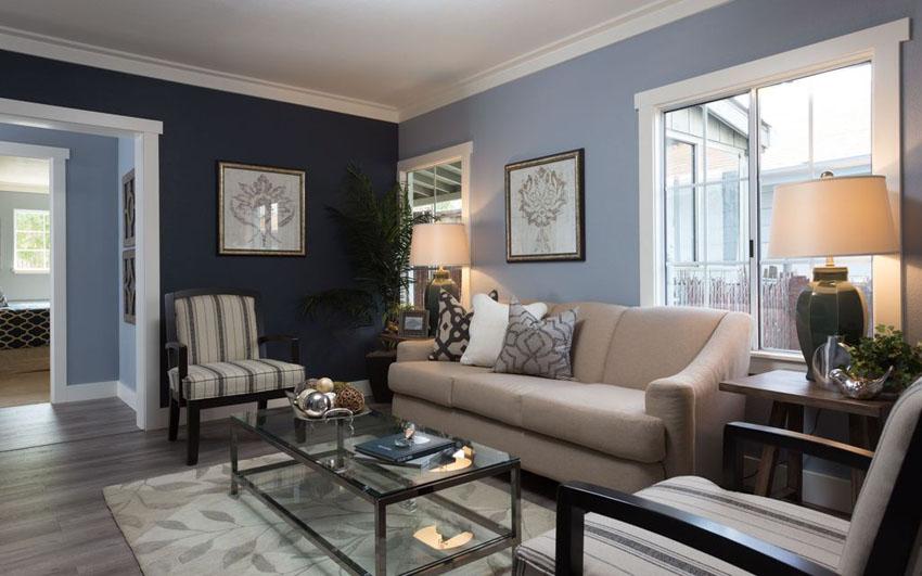 vastu for living room furniture unique scientific architecture ideas sofa