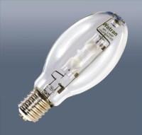Metal Halide Lamps | An Architect Explains | Architecture ...