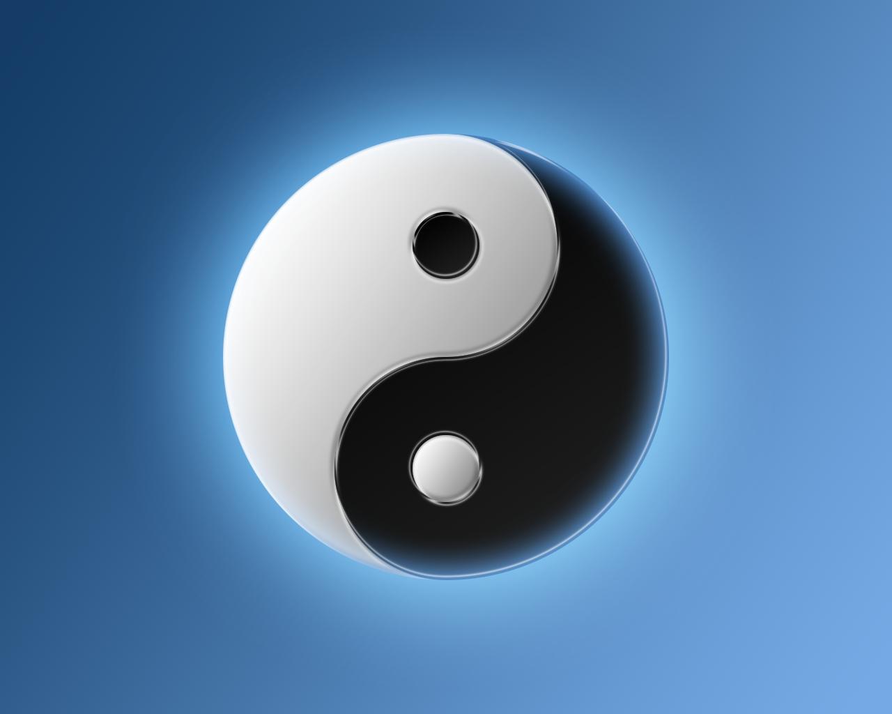 Feng Shui Principle Yin And Yang Energies Architecture Ideas