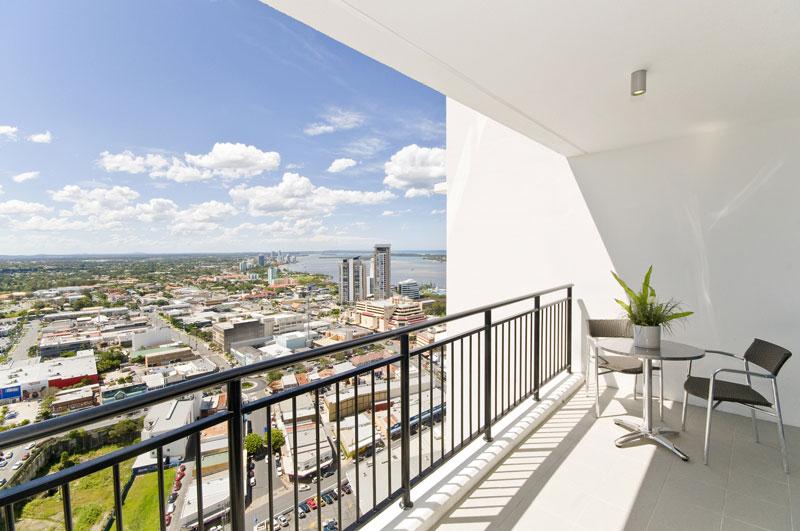 Scientific Vastu For Apartment Design  Architecture Ideas