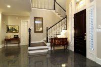 Granite Flooring   An Architect Explains   Architecture Ideas