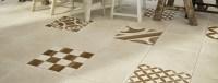 Vitrified Tiles | An Architect Explains | Architecture Ideas