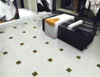 Designs Of Cheap Vitrified Floor Tiles In Kerala