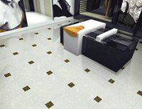 Designs Of Cheap Vitrified Floor Tiles In Kerala | Joy ...