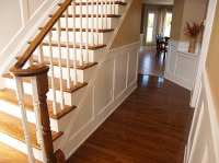 Types Of Stairs   An Architect Explains   Architecture Ideas
