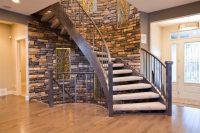 Circular Stairs Design | An Architect Explains ...