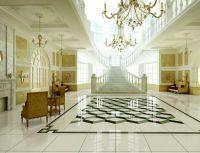 Vitrified Flooring Vs Natural Stone Flooring ...