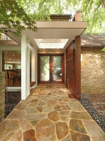 Beautiful House Entrance Trend Beautiful House Entrances Ideas Including Remarkable Entrance Trends