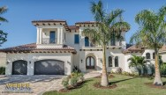 House Plan Weber Design Group Inexpensive Mediterranean Home Designs