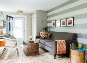 Living Room Paint Ideas For The Heart Of The Home
