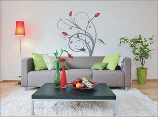 Amazing Decorating Walls With Paint Decorations Ideas Inspiring Creative At Decorating Walls With Paint Home Interior Ideas
