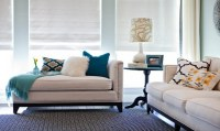 75+ Ideas and Tips Interior Design Living Room Simple ...