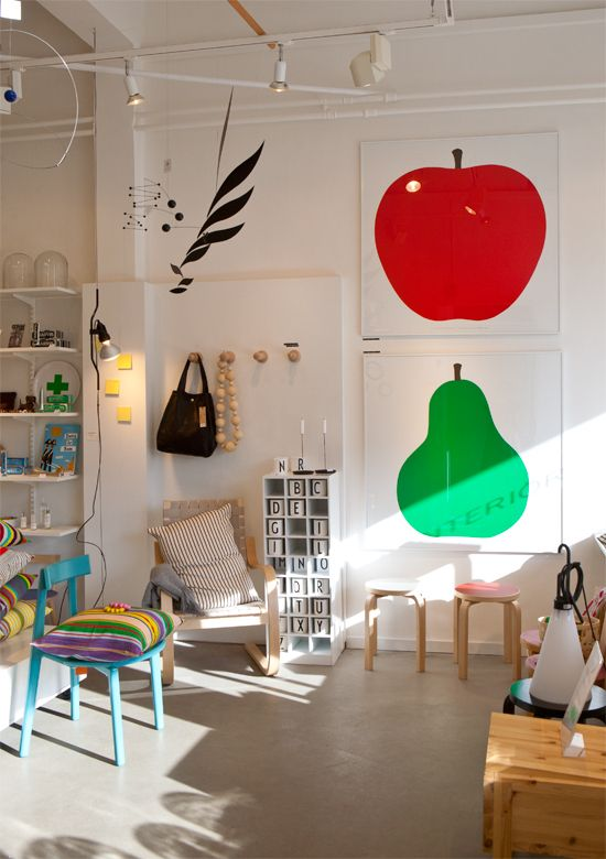 Creative Children's Room Design Ideas And Unique (100)