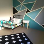 Creative Children's Room Design Ideas And Unique (23)