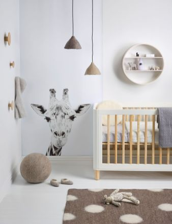 Creative Children's Room Design Ideas And Unique (32)