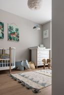 Creative Children's Room Design Ideas And Unique (41)