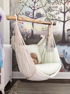 Creative Children's Room Design Ideas And Unique (6)
