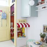 Creative Children's Room Design Ideas And Unique (64)
