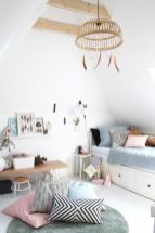 Creative Children's Room Design Ideas And Unique (80)