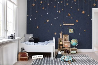 Creative Children's Rooms Design Ideas And Unique (105)