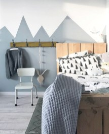 Creative Children's Rooms Design Ideas And Unique (24)