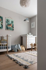 Creative Children's Rooms Design Ideas And Unique (43)