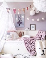 Creative Children's Rooms Design Ideas And Unique (94)