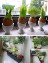 Beautiful And Charming Indoor Garden Designs Ideas (54)