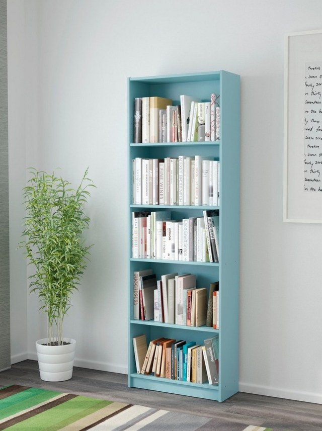 Bookcase For Amazing Home Back Porch Design Ideas