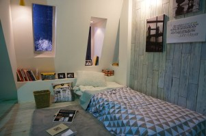 Cute Korean Interior Design Inspiration