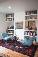 Home Library Design Ideas (42)