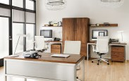 Office Design Ideas Ramsey