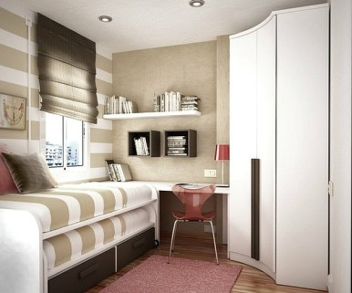 Ravishing Bedroom Ideas Small Space For Decorating Spaces