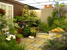 Selection Of Plants For Awsome Design Ideas Of Garden House Luxury Garden Ideas For Small Houses Landscaping Designs