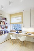 Unique And Comfortable Home Office Design Ideas (84)