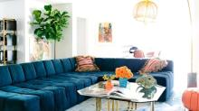 Awesome Living Room Design Tips Lighting Ideas