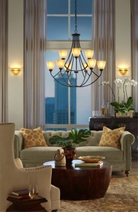 Beautiful Living Room Ceiling Lights, Living Room Lighting Ideas