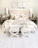 Luxury Shabby Chic Bedroom Dreams