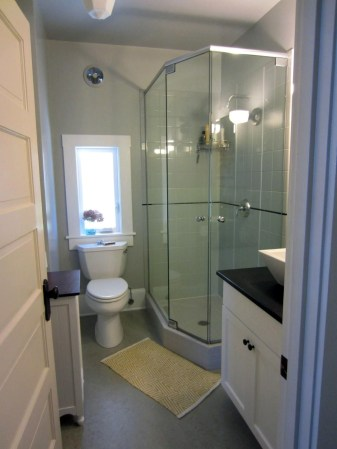 Simple Bathroom Ideas For Small Bathrooms