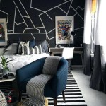 Small Bedroom Ideas For Teen Boys With Impressive Furniture