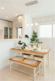 Small Spice Dining Room Ideas