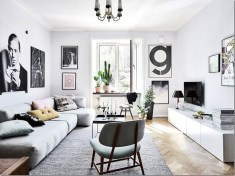 Artistic for The Amazing Modern Minimalist Home Design