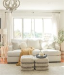 Bright Living Room Color Pallet For Fall