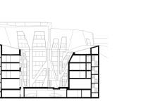 Sonnenhof / J. MAYER H. Architects