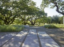 Retrospect Vineyards House / Swatt Miers – Architecture Lab