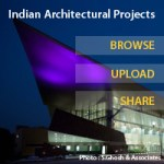 INDIAN ARCHITECTURAL PROJECTS
