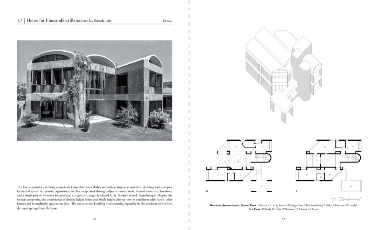 the-architecture-of-hasmukh-patel-29