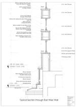 tyipcal-windowsection-layout1