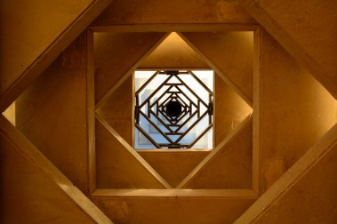 Barmer Temple - Amritha Ballal - SpaceMatters